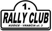 rallyclub